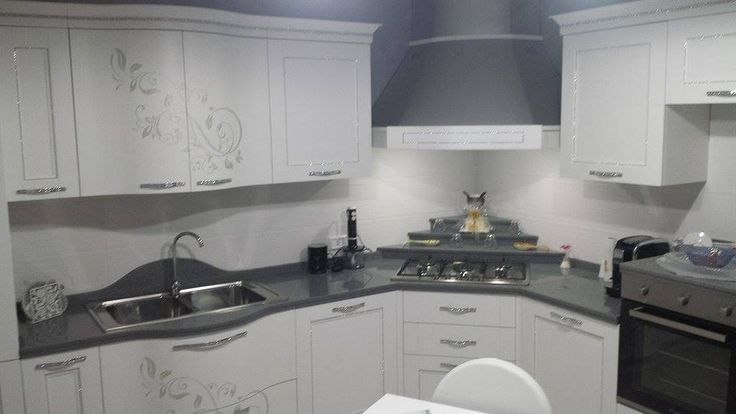 Jessica your kitchen is very beautiful! http://acasaconte.spar.it/iniziativa-a-casa-con-te/