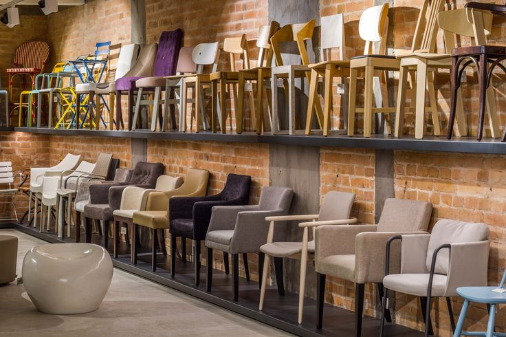 BASIC COLLECTION Showroom - Budapest  #furniture #horeca #horecafurniture #budapest #basiccollection #design #showroom