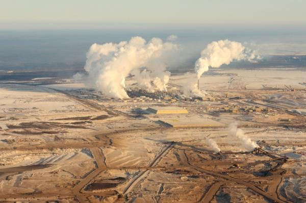 Monitoring the potential environmental impacts of oil sands development using the best available science is a Canadian priority, officials…