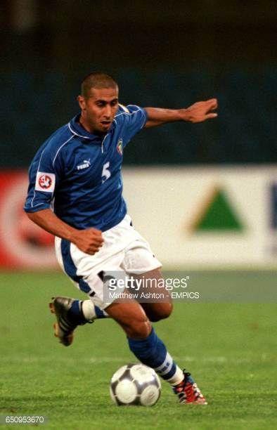 Nohayr alShammari Kuwait