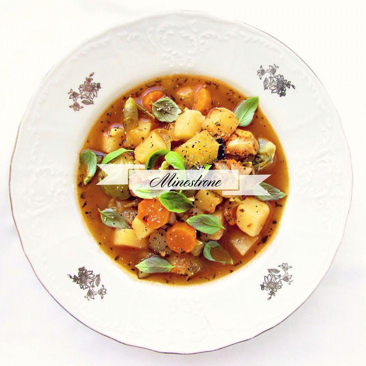 http://www.acotedajis.cz/minestrone/