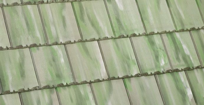 Eagle Roofing Products Tile Detail I Like This Color