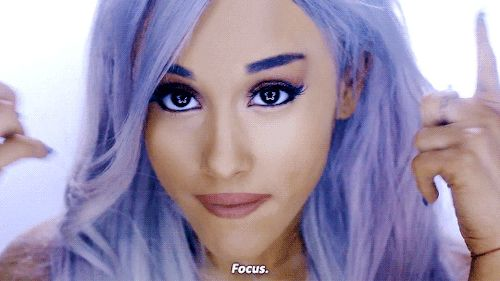 Ariana Grande images Ariana Grande gifs wallpaper and background ...