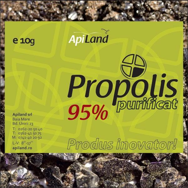 http://www.apigold.ro/en/tinctura-de-propolis/product/26-propolis-purificat-95-10-gr