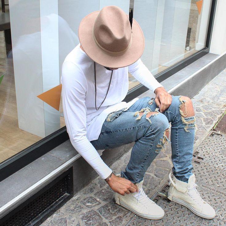 """Stephane Adonai CHMPS?!PARISSE on Instagram: """"Simple vibes  ... @champaris75  #champaris"""""""
