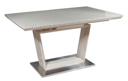 Стол деревянный кухонный STELLA-CAP
