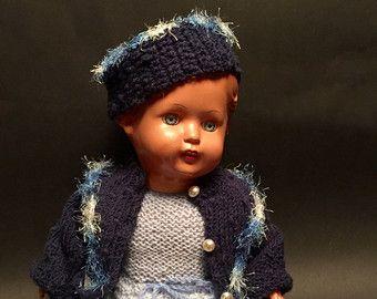 Doll clothing for Gotz dolls. by FairyTaleLOVEit on Etsy