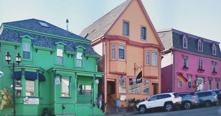 15 Beautiful Towns You Have To Visit In Nova Scotia featured image