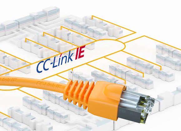 Gigabit #Industrial #Ethernet: Der Schlüssel zur Erreichung der Ziele von #Industrie40? #CLPA