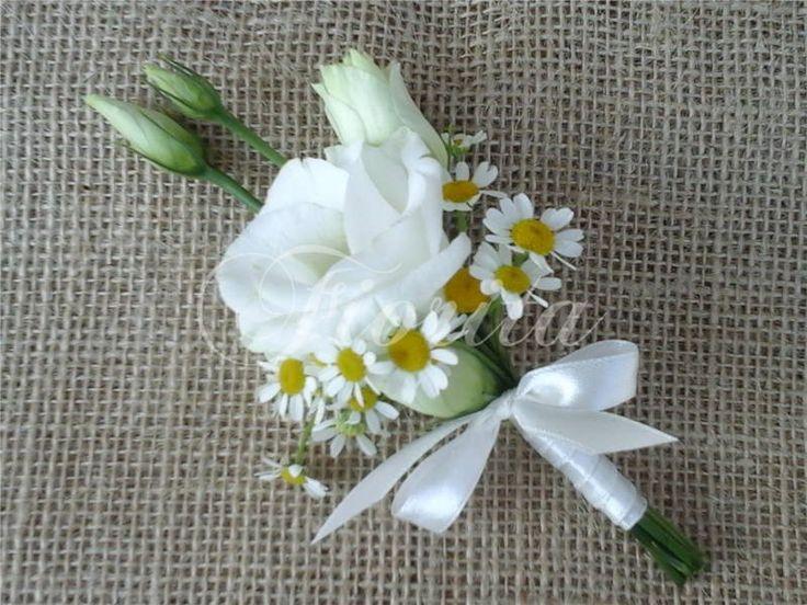 kvetiny-praha-korsaz-eustoma-hermanek-11