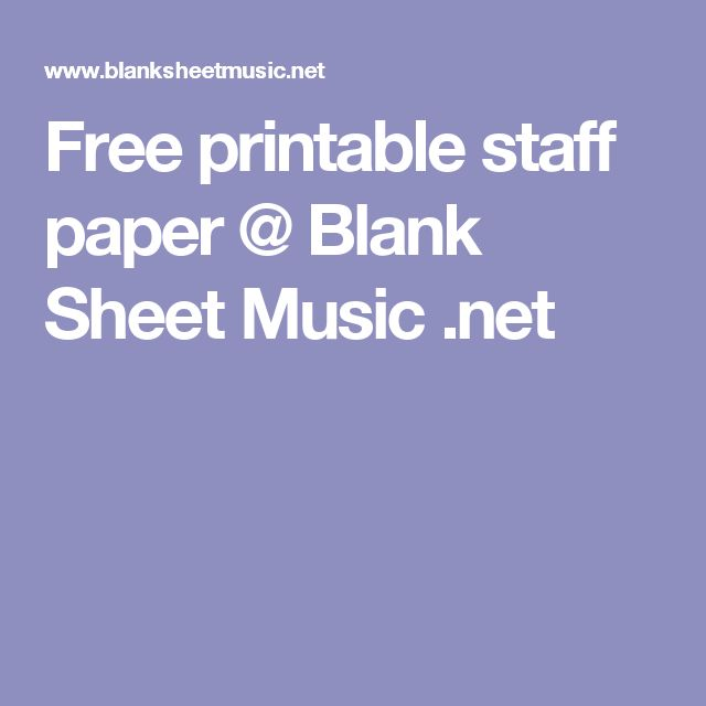 7 best images about music on pinterest sheet music staff and paper