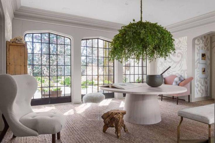 Rooms with Beautiful window & Glass Door Designs