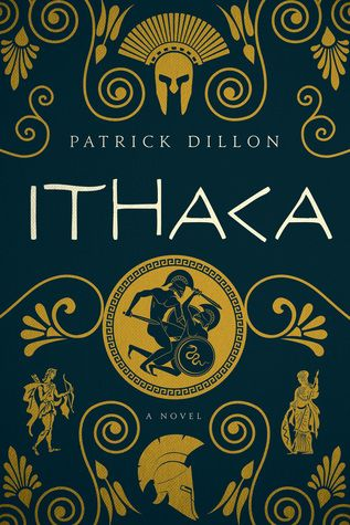 13 best mitos griegos helena de troya images on pinterest greek historical fiction 2016 the story of telemachus son of odysseus ithaca a fandeluxe Images