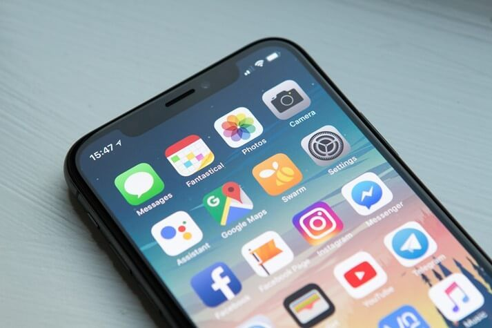 If you are worried about your privacy and what exactly your iDevices are sending out then keep reading. I am going to show you specific options and techniques to keep your data private and secure while using an iPhone or iPad.
