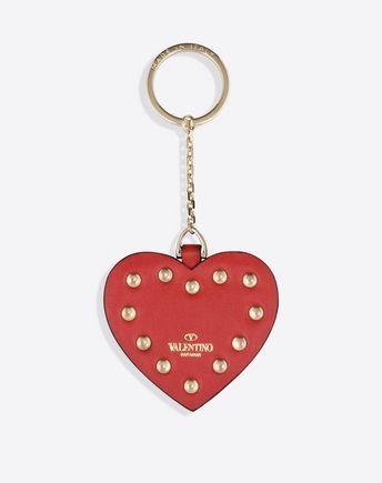 VALENTINO GARAVANI Women Key rings 46378471OW
