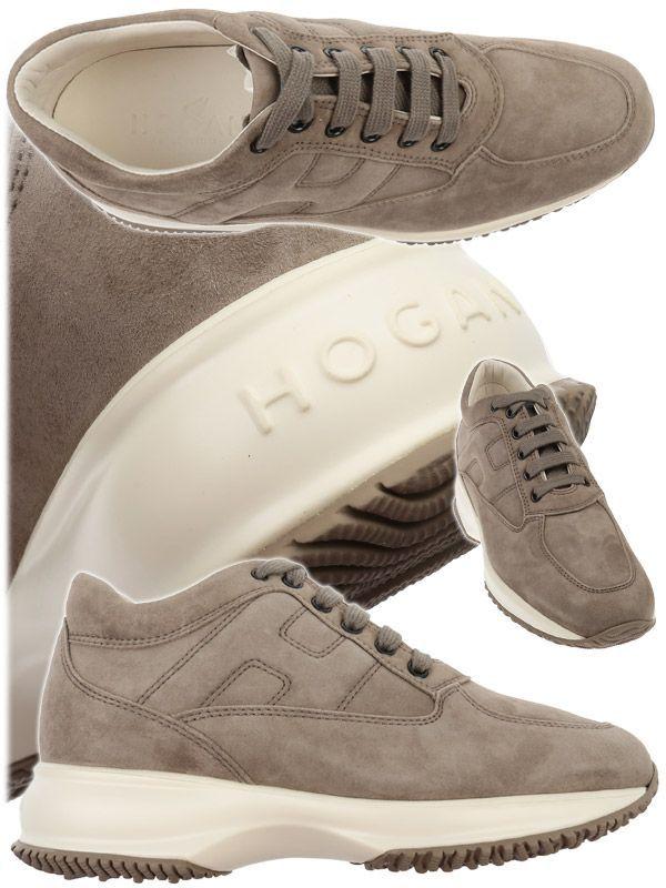 #Hoganshoes