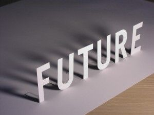 Why Variable Data Printing is the Future
