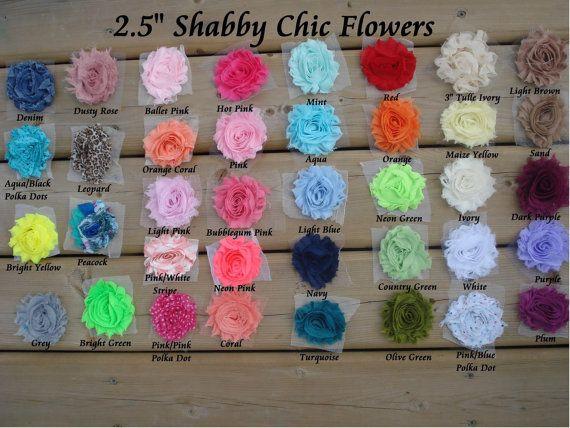 Make your own shabby headband.DIY shabby chic headband. Shabby chic. Shabby Beanie. Shabby newborn headband