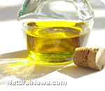 Six facts you need to know about eating oils and fats    Learn more: http://www.naturalnews.com/039111_dietary_fats_brain_health_facts.html#ixzz2KysKfafa