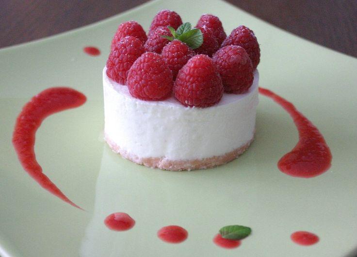 Base Cake De Sophie Sucr Ef Bf Bd