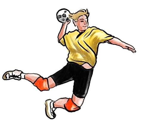Einen schnellen Gewinn mit unserer Handball Wetten Prognosen