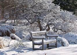 """Képtalálat a következőre: """"tél"""""""