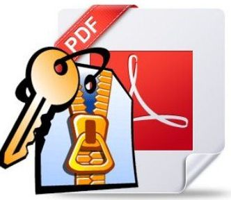 Advanced PDF Password Recovery Full Key with Serial Number Download Free http://www.4shared.com/zip/D4mY7E8Cba/Advanced_PDF_Password_Recovery.html http://ge.tt/4C8n83D2 http://www.datafilehost.com/d/6500de67 https://drive.google.com/open?id=0B0KTaYs2nDs-bU5Yam5JOVlHZ3M&authuser=0 Advanced PDF Password Recovery Full Key with Serial Number Download Free