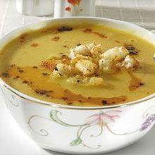 Pomak Çorbaları Kaşe ( Mısır Çorbası ) : Pomak göçmenlerce yöre mutfağına taşınmış mısır unu çorbas...