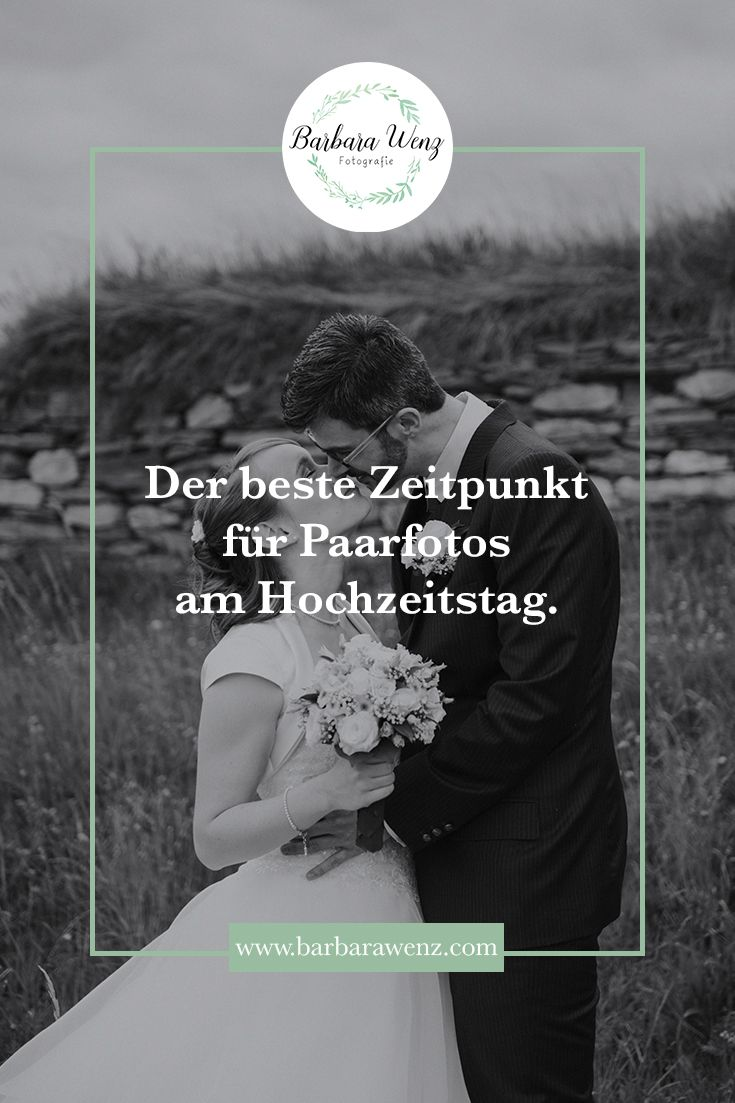 wann ist die beste zeit f r brautpaarfotos am hochzeitstag vor und nachteile von first look. Black Bedroom Furniture Sets. Home Design Ideas
