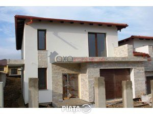 Imobiliare, Case, vile de vanzare, Casa 4 camere de  vanzare in Cluj Napoca, BORHANCI ID 4443, imaginea 1 din 6