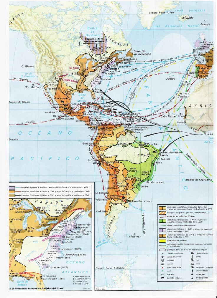 371 best Maps images on Pinterest  Cartography Latin america and