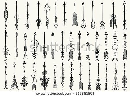 arrow, art, black, bo, bohemian, business, cartoon, circle, collection, curve, decorative, design, different, direction, directional, doodle, dot, drawing, drawn, element, feather, geometric, graphic, group, ho, icon, ink, isolated, left, line, outline, pen, pencil, pointer, print, right, set, shape, shilouette, sign, silhouette, simple, sketch, symbol, target, turn, vector, web, white