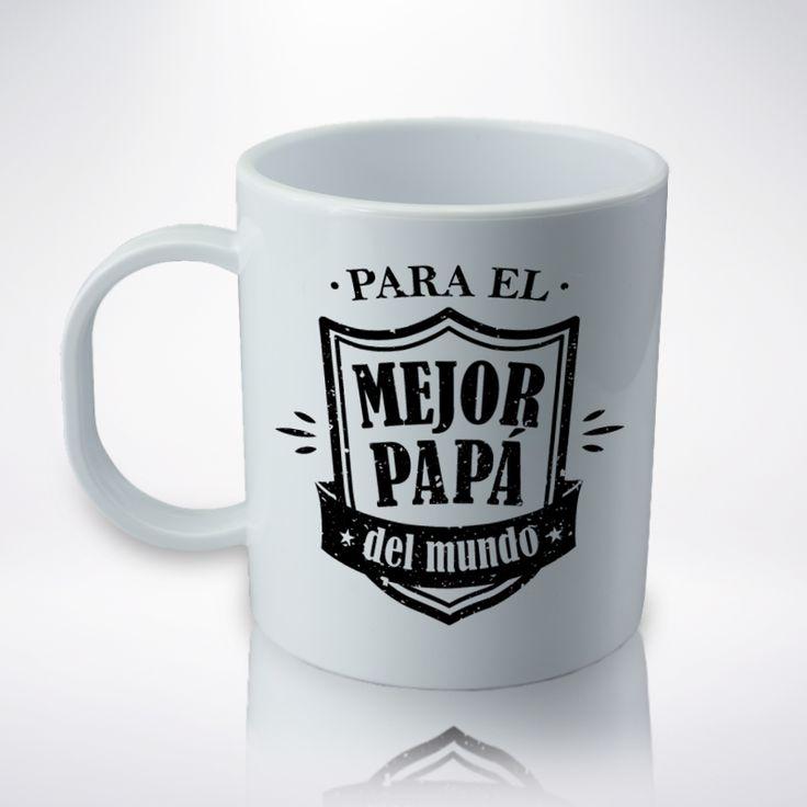 Resultado de imagen para estampados en taza para papa