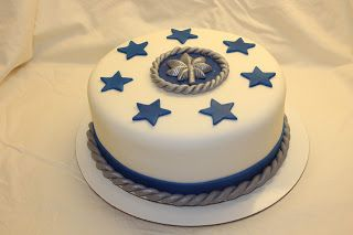 Cakes By Lee: Army LTC Promotion Cake