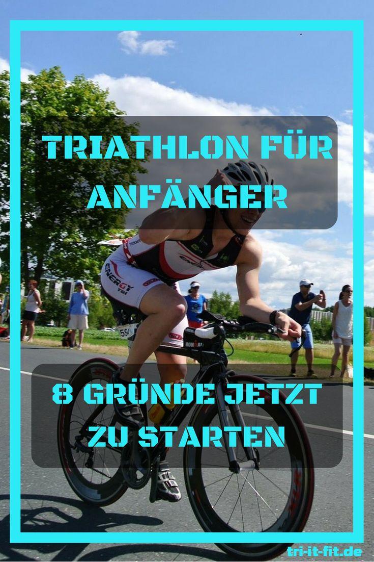 #Triathlon #tri #triitfit #swimbikerun #anfänger #training #workout #sport