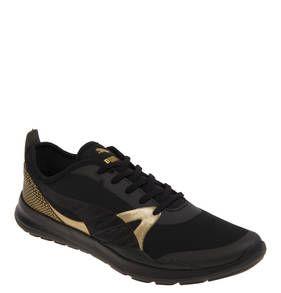 #PUMA #Sneaker #´´Duplex #Evo #Gold´´, #Metallic, #atmungsaktiv Sportlich-eleganter Sneaker ´´Duplex Evo Gold´´ mit glänzenden Metallic-Partien aus leichtem und atmungsaktivem Material von PUMA für Damen. Mit flexibler Laufsohle. Sneaker ´´Duplex Evo Gold´´, Metallic, atmungsaktiv