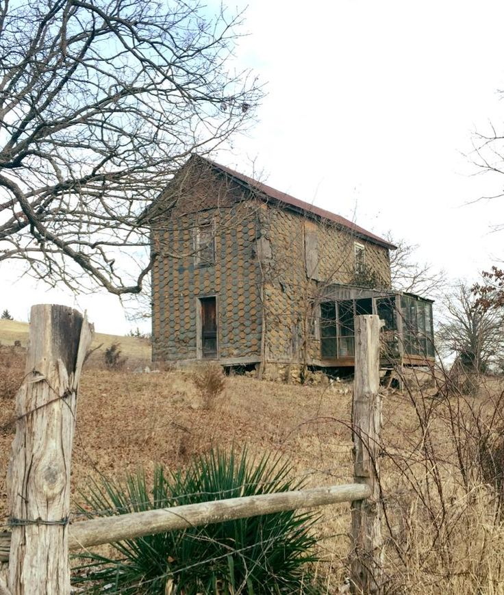Haunted Abandoned Places In St Louis: 17 Best Images About Missouri Abandoned On Pinterest