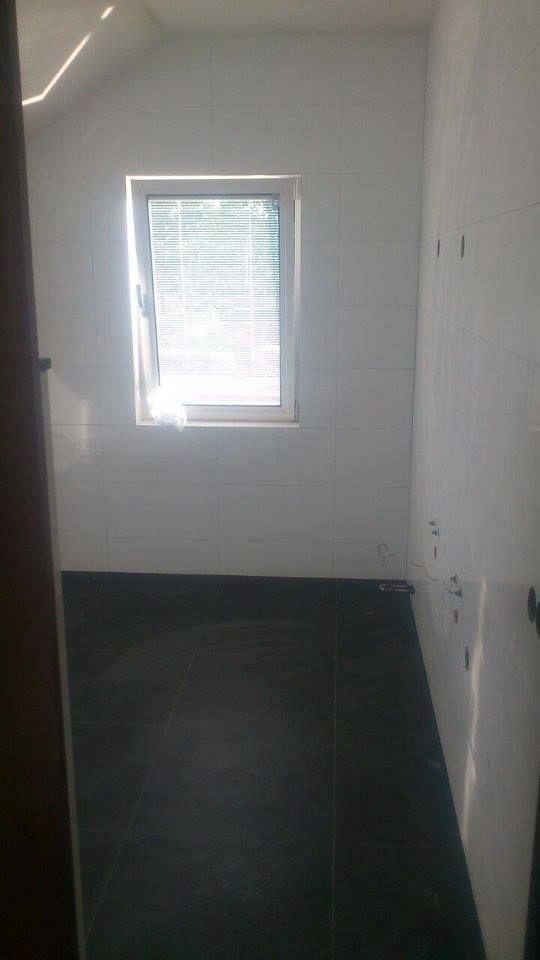 11 best Sanidrome Hoezen voorbeeld badkamer van A t/m Z images on ...