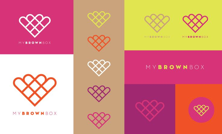 201201_MyBrownBox_rd35
