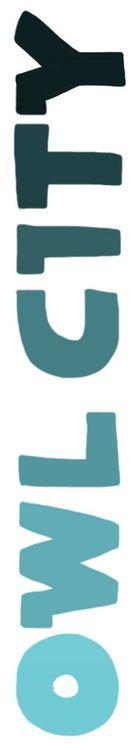 epic logo thingy-ma-bober!