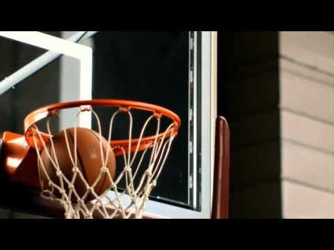 "KENO! TV Commercial - ""Buzzer Beater"" My son Michael is one of the basketball players in this commercial...March Madness!"