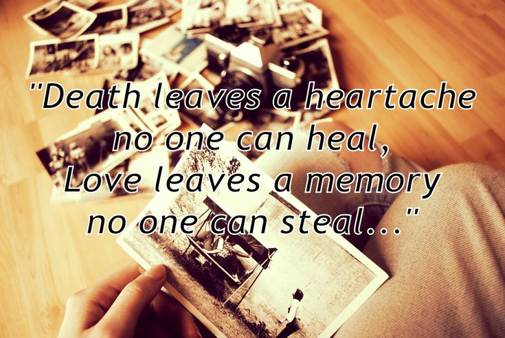 Quote about losing a loved one x tattoos pinterest for Tattoos for lost loved ones quotes