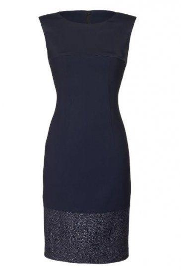Aryton Suknia 'Ceremonia'/ 'Ceremonia' dress