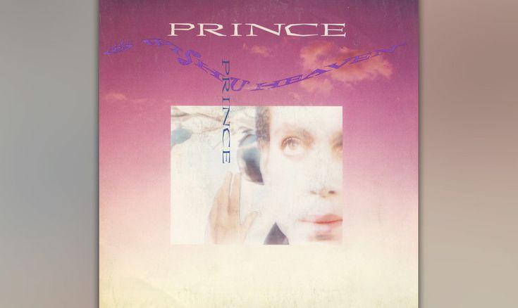"""""""If I See Eleven / You Can Say It's Seven / Still I Wish U Heaven"""". Der Engel!  In der Extended Version verbaut Prince nicht nur Unveröffentlichtes (""""Take This Beat""""), sondern lässt auch das Teufelchen zu Wort kommen. Prince wird zu Tony """"Scarface"""" Montana: """"Say Hello To My Little Friend!"""""""