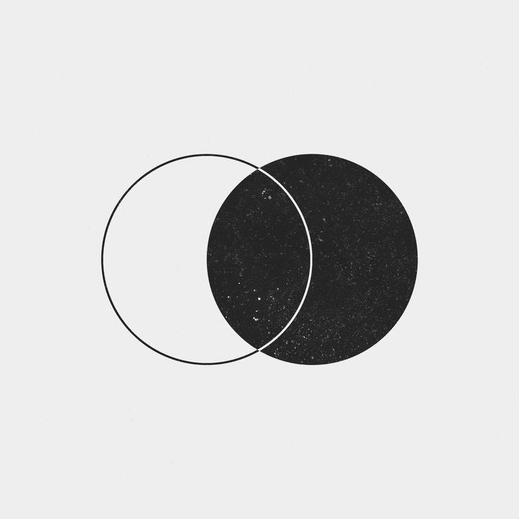 The Well (dailyminimal: #MA15-156 A new geometric design...)