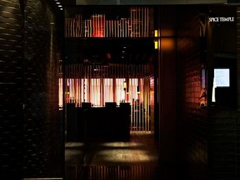 Spice Temple in Melbourne - Book a Table Instantly @ Dimmi