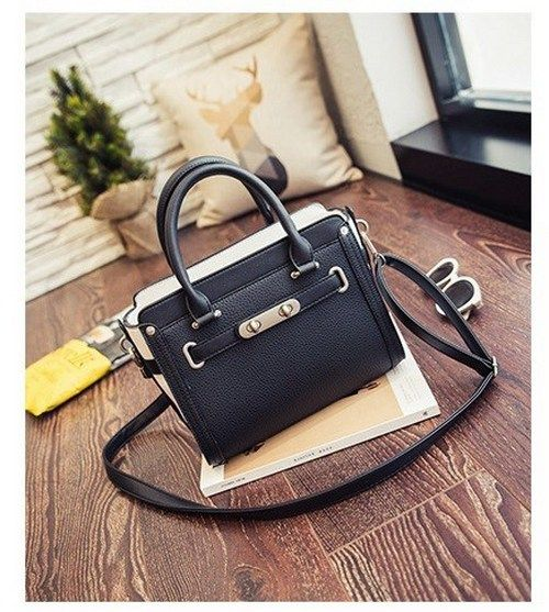 #Tas Import BT5055 YELLOW | #Diskon 10RB/pc #TasImport #TasKorea #Supplier…