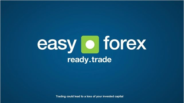 Easy-Forex Review, See how you can profit with forex. >> Easy-Forex review --> http://www.howtocopytradeforex.com/easy-forex-review/