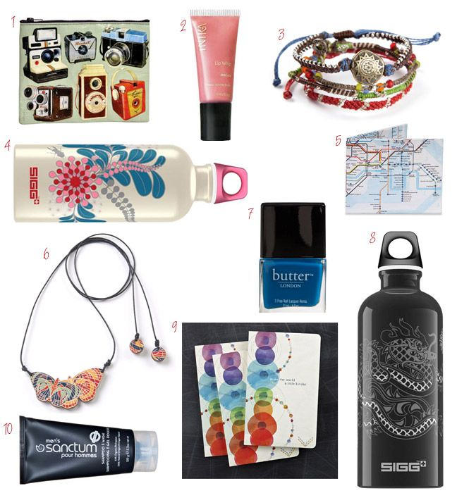 Christmas Catalogue 7 Gifts For Teens Australia