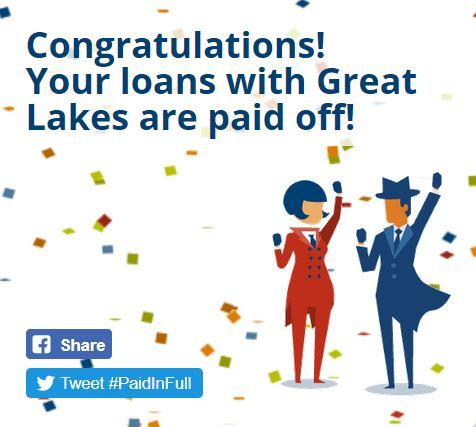 Great Lakes Student Loan Payment & Application [Step By Step Guide]